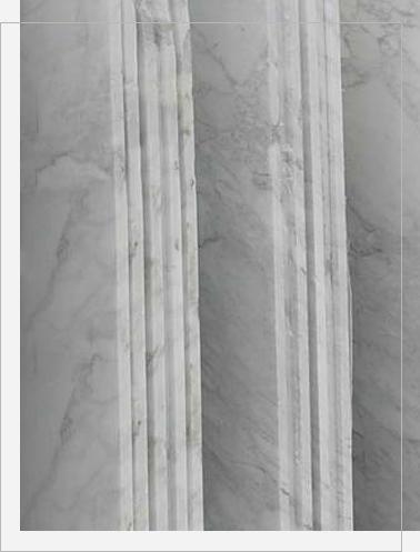 Etrusca Marmi materiali