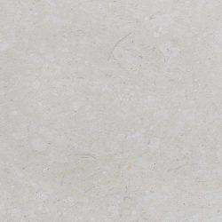 Pietra CALIZIA ALBA