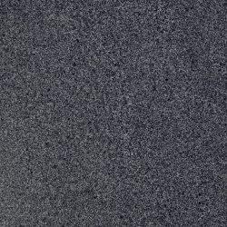 Granito DIORITE