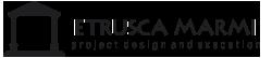 Etrusca Logo 02