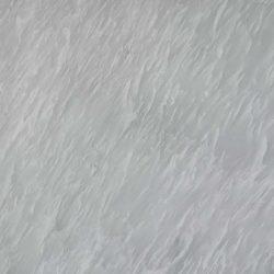 Marmo GRIGIO EGEO