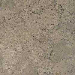 Marmo GRIGIO JERUSALEM