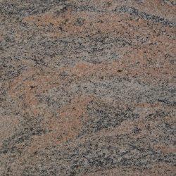 Granito JUPARANA' AFRICA