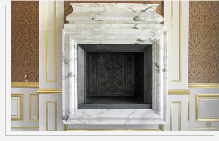 Rivestimenti per interni in marmo pietra naturale e - Rivestimenti bagno in pietra naturale ...