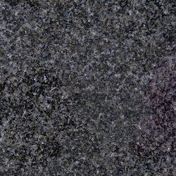 Granito NERO AFRICA 2