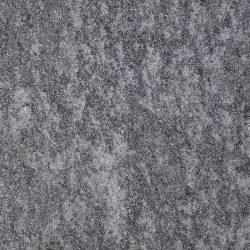 Granito ONSERNONE