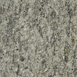 Granito PEPERINO GRIGIO