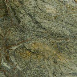 Marmo RAINFOREST GREEN