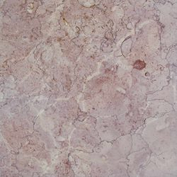 Marmo ROSA ORCHIDEA