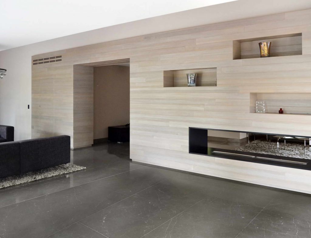 Rivestimenti per interni in marmo pietra naturale e granito pavimentazioni in marmo - Scale in granito per interni ...