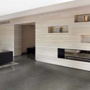 Private Residence Urban Chic