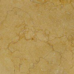 Marmo SILVIA ORO EGIZIANO