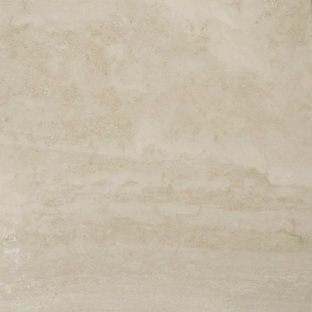 Travertino alabastro etrusca marmi for Marmol travertino pulido