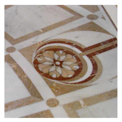 Intarsio Marmi