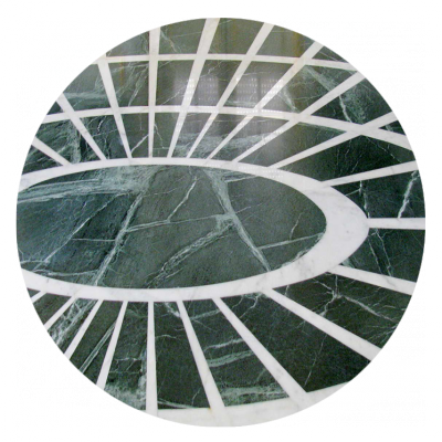 Etrusca Marmi intarsio marmo, pavimenti in marmo
